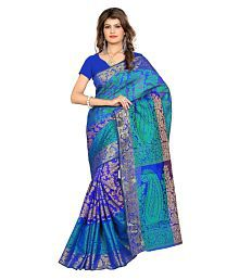 4057c55026ed8f Silk Saree: Buy Silk Saree, Pure Silk Saree Online in India at Low ...
