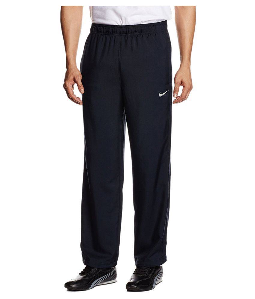 Nike Polyester Track Pant