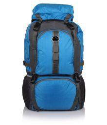 Bag Age 45-60 Litre Hiking Bag