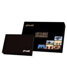 Giftxoxo Gift Card 3000