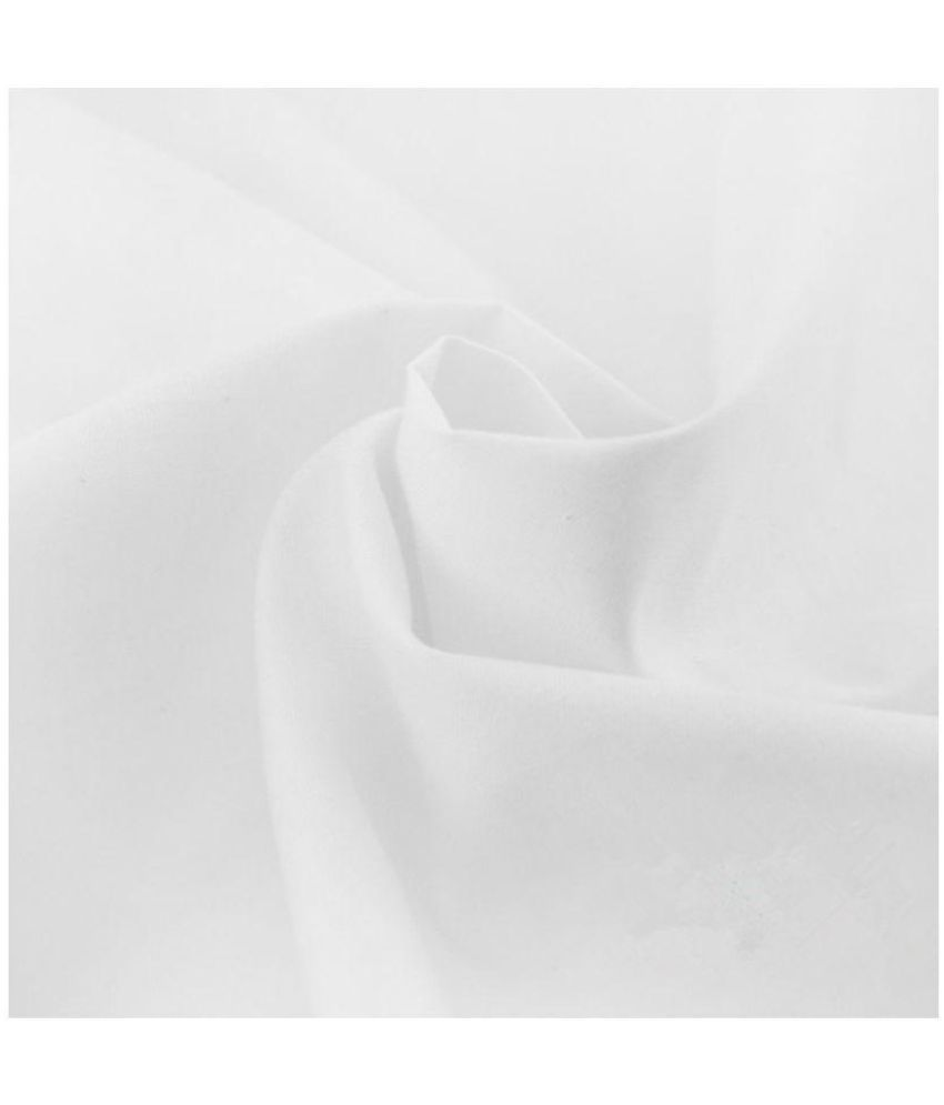 Buy white apron online - Airwill Single Cotton Apron Airwill Single Cotton Apron