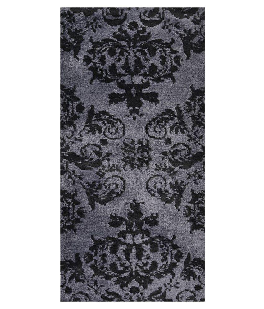 Presto Multi Runner Single Polyester Floral