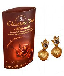 Chocolates UpTo 90% OFF: Chocolates, Lollipops, Candy, Mints Online