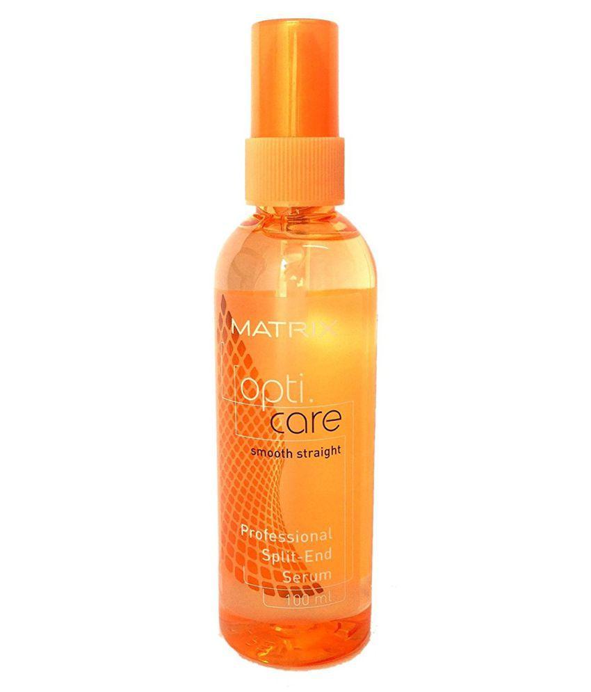 Matrix Hair Serum 100 Ml Buy Matrix Hair Serum 100 Ml At