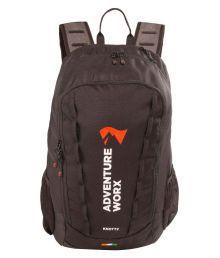 Adventureworx 20-30 Litre Knottz Hiking Bag