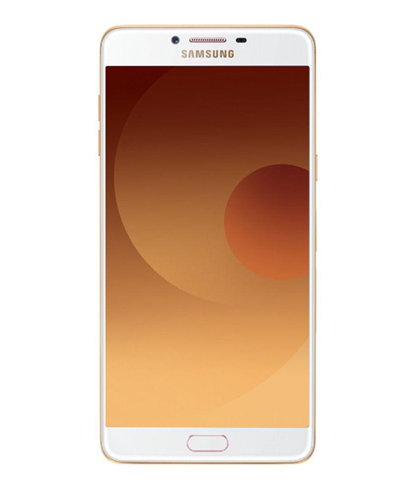 Samsung Galaxy C9 Pro (6GB, 64GB)