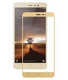 Xiaomi Redmi Note 3 Tempered Glass Screen Guard By Acm