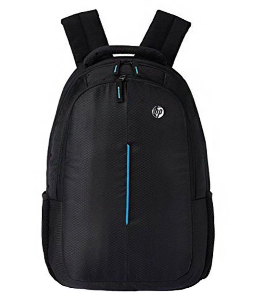 Laptop stylish bags online