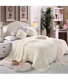 Blankets & Quilts: Buy Blankets and Quilts Online at Best Prices ... : quilts and blankets online - Adamdwight.com