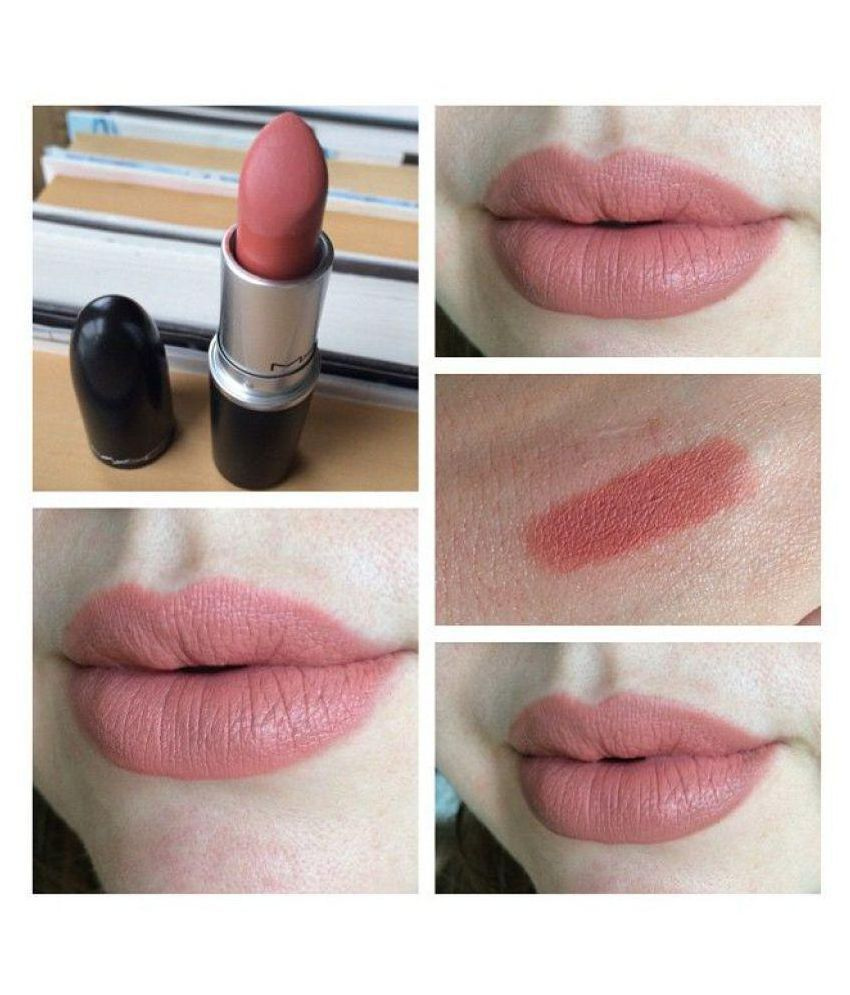 lipstick, mac, and makeup image   Maquillaje, Cosmeticos