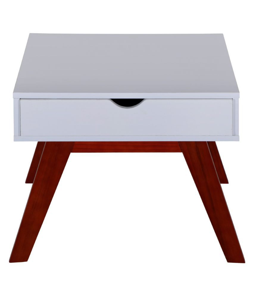 Evok Octave End Table