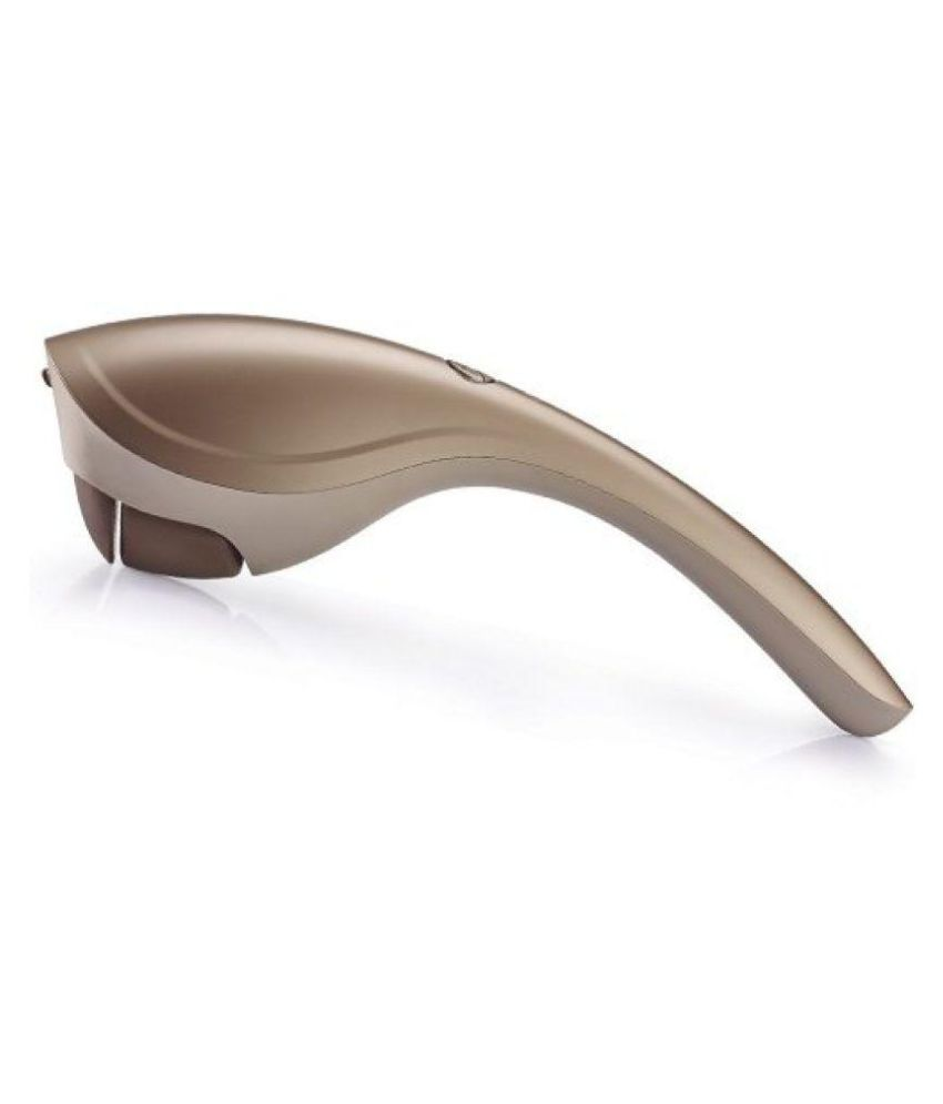Osim UPAMPER2 Handheld massager with soothing warmth
