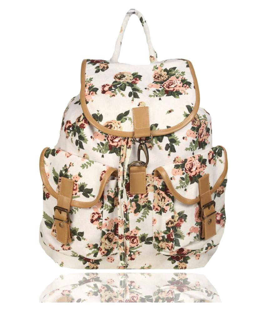 Image result for Ladies College Bag Online Shopping