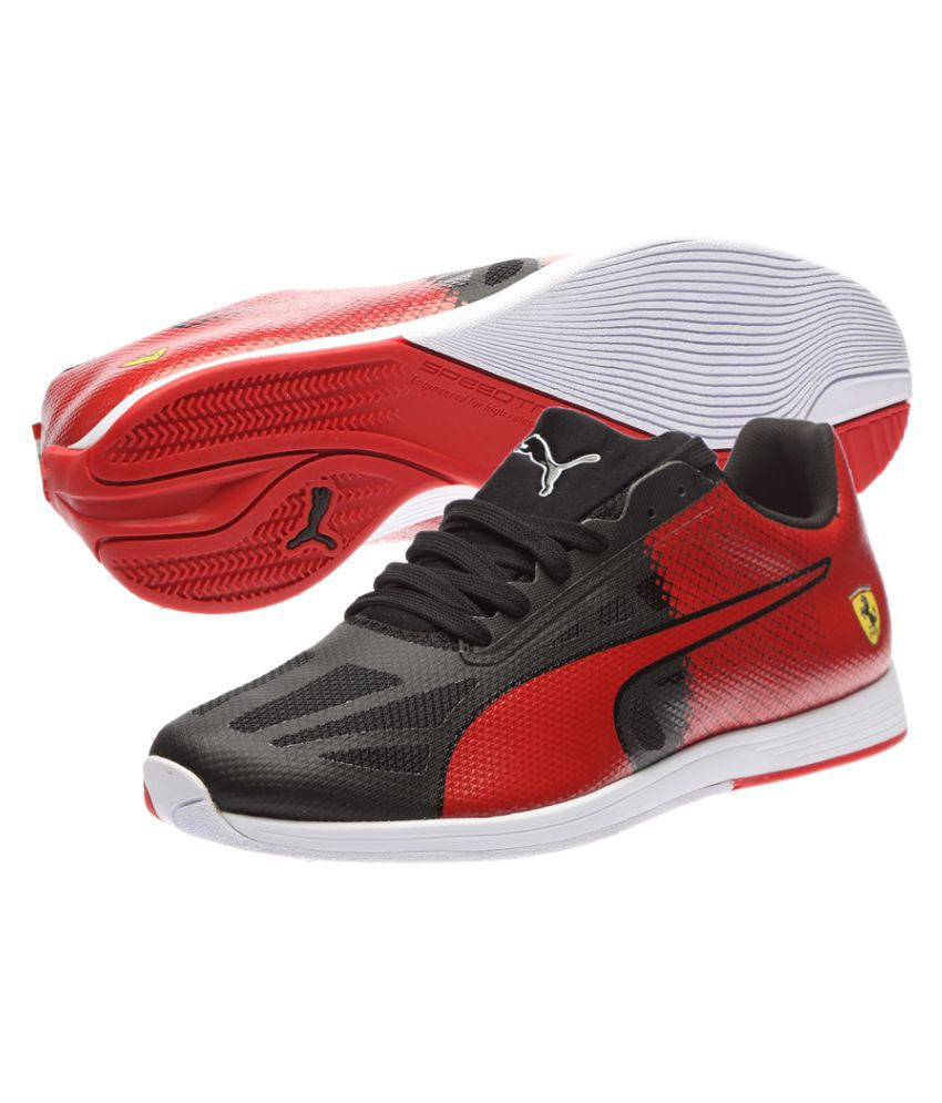 puma shoes casual multi prices snapdeal india