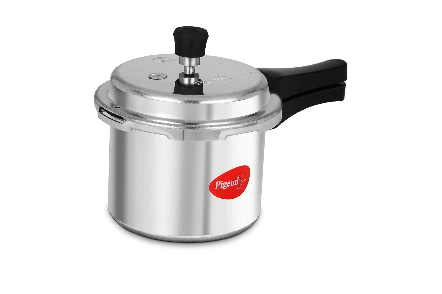 Snapdeal Kitchen Appliances Coupons