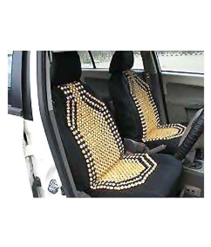 Himmlisch Car Seat Covers Yellow Buy Himmlisch Car Seat