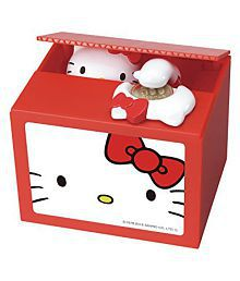 a8711fea5858 Hello Kitty India  Buy Hello Kitty Products Online at Best Prices ...