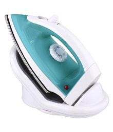 Skyline VT-7025 Steam Iron White