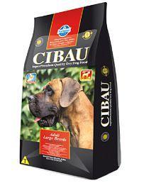 Farmina Cibau Dry Adult Non-Veg 15 Kg