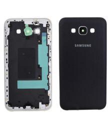 Pacificdeals Housing Bodies For Samsung Galaxy E7