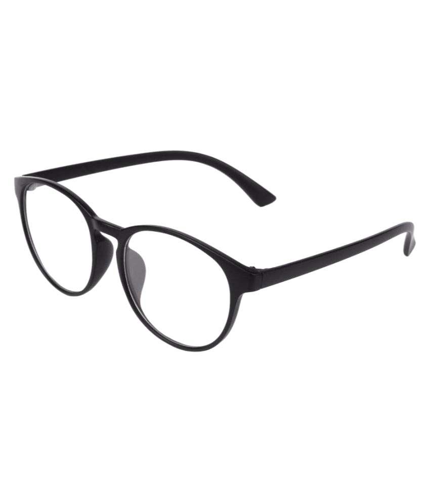 d2d900da4a Hh Clear Round Sunglasses ( H-20 ) - Buy Hh Clear Round Sunglasses ( H-20 )  Online at Low Price - Snapdeal