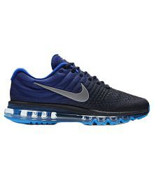 d445500da91232 Navy Running Shoes  Buy Navy Running Shoes for Men Online at Low ...
