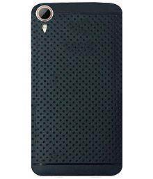 online store 13d95 04e37 Htc Mobiles Plain Back Covers: Buy Htc Mobiles Plain Back Covers ...