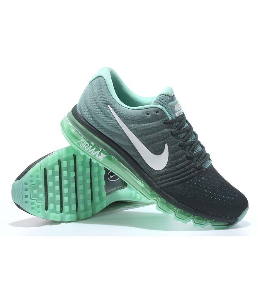 Nike Chaussures Discount Offre En Inde UCVfz