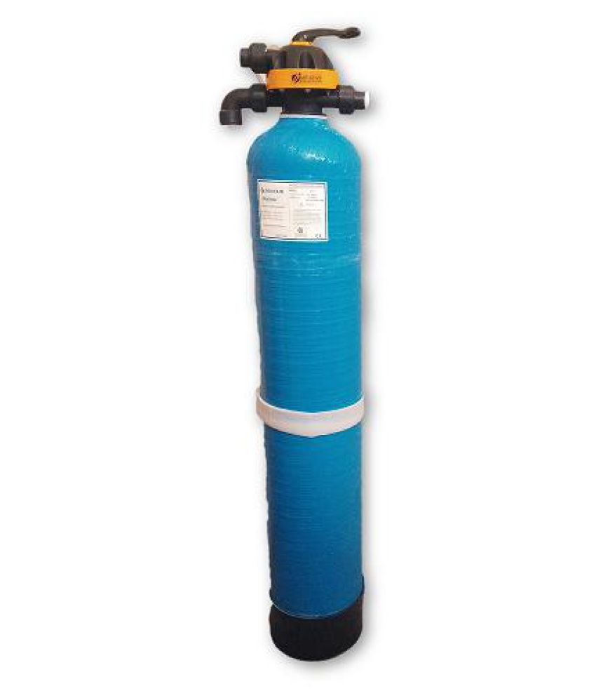 How To Buy A Water Softener Eco Crystal Aquabath Water Softener For Bathing 400 Ltr Ro Water
