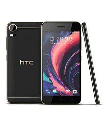 HTC Desire 10 Pro 64GB