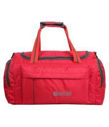 Suntop Multicolour Backpack
