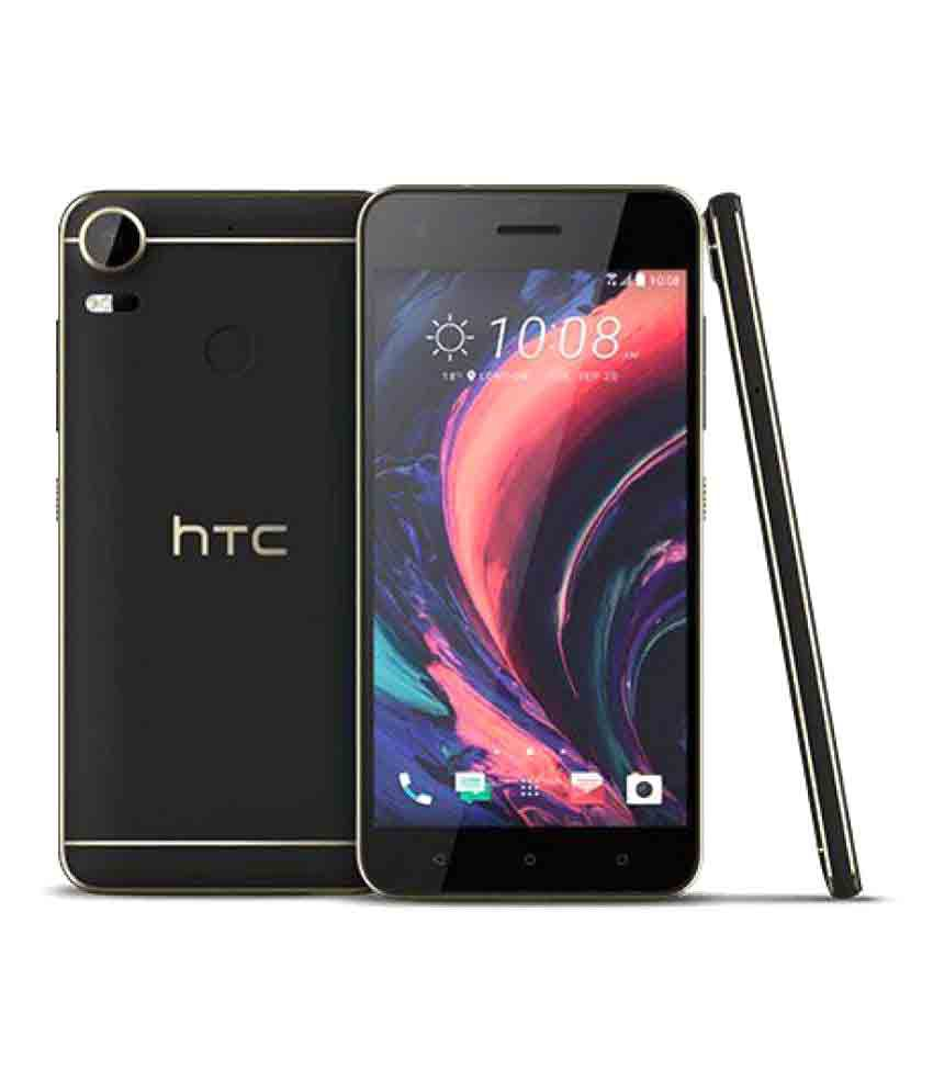 htc desire 10 pro 64gb mobile phones online at low prices snapdeal rh snapdeal com