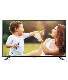 Philips 49PFL4351/V7 123 cm ( 49 ) Full HD (FHD) LED Television