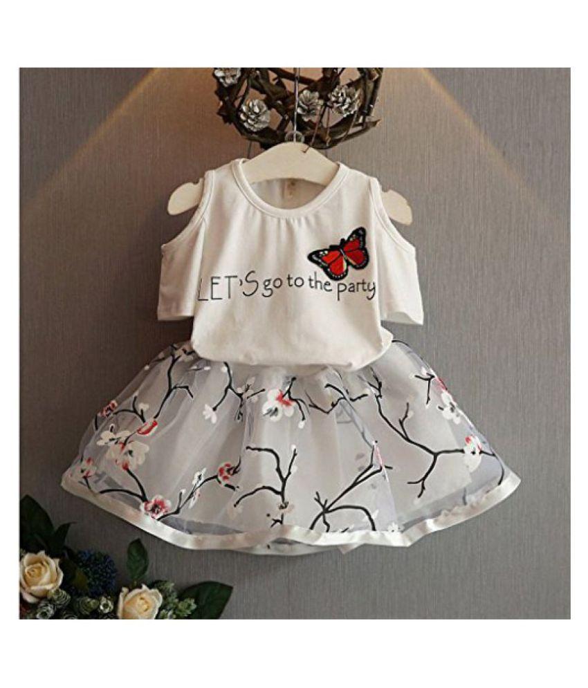 Dorothy Perkins Cotton Dresses
