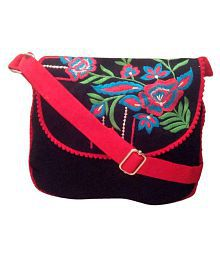 858e5efd9fe2 Sling Bags UpTo 85% OFF  Sling Bags online at best prices in India ...