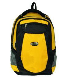 Duckback Multicolor Backpack