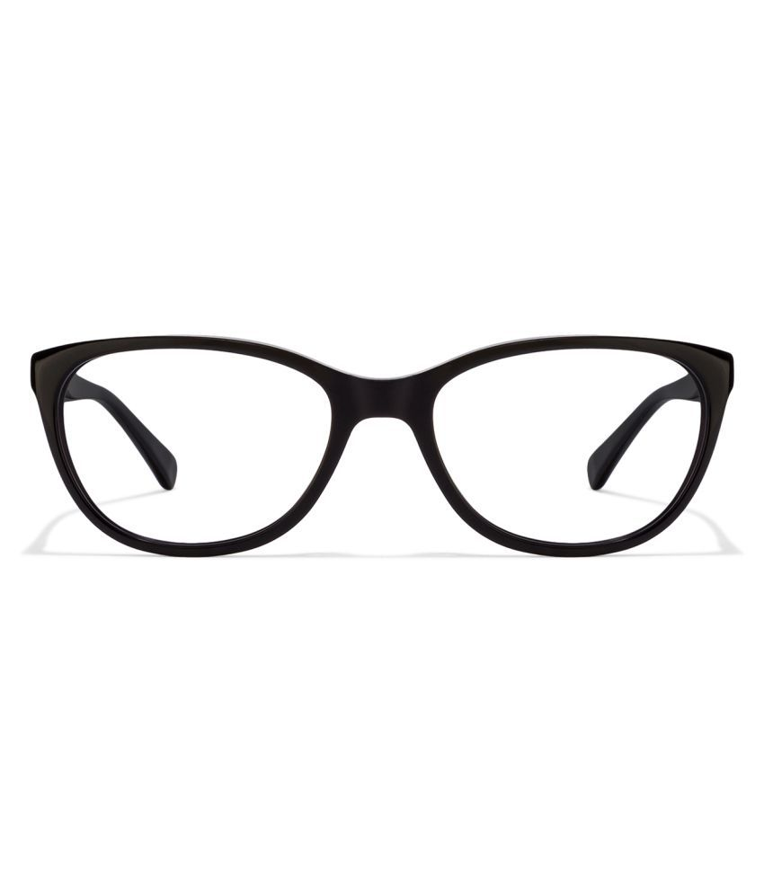 Vincent Chase Cateye Spectacle Frame VC 6926 - Buy Vincent Chase ...
