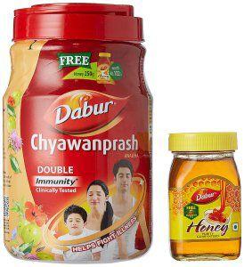 Dabur Chyawanprash 2 Kg Buy Dabur Chyawanprash 2 Kg At Best Prices