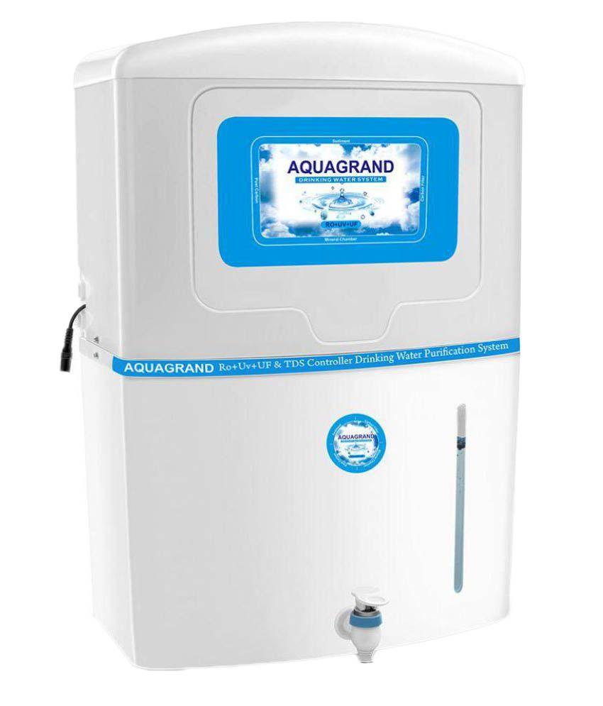 Aquagrand-15-Litre-14-Stage-SDL403572584-1-1f4a3.jpg