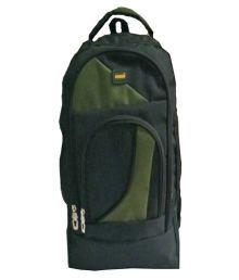 Posch Bags Laptop Bags