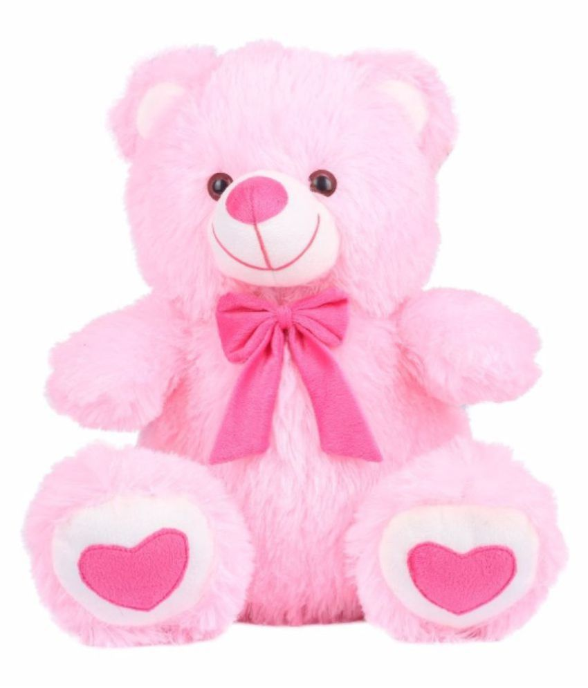 ads toys pink cute teddy bear buy ads toys pink cute teddy bear