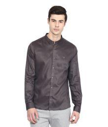 Ucb Grey Shirt