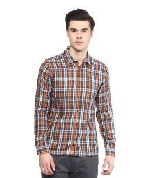 Ucb Orange Shirt