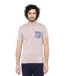 Ucb Grey T-shirt
