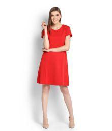 Ucb Viscose Dresses