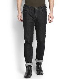 Mens Jeans: Buy Jeans for Men - Regular, Skinny & Slim Jeans ...