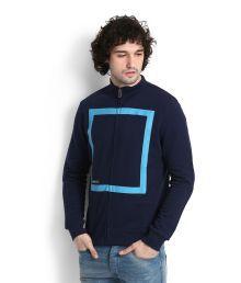 Ucb Blue Sweatshirt