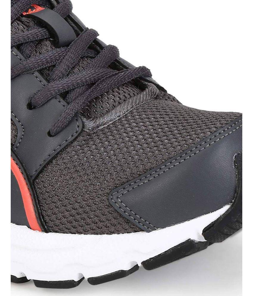 Puma Splendor Dp Gray Running Shoes - Buy Puma Splendor Dp Gray ... 04ce2e349