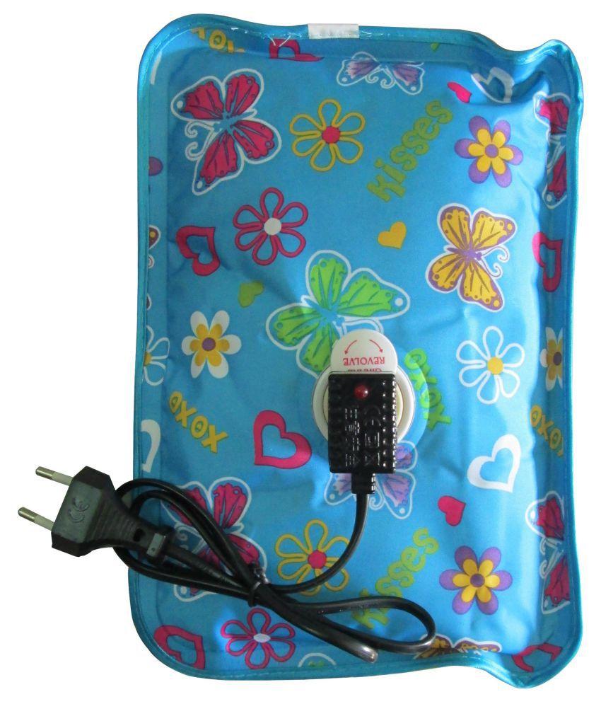 buyworld Multicolour Hot Water Bag