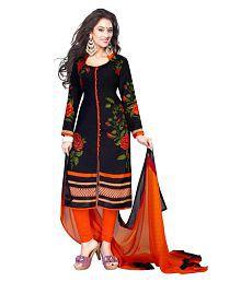 5d3e55131 Salwar Suits - Latest Designer Suits